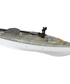 Pelican Catch 130 Hydryve - Esker Outfitters