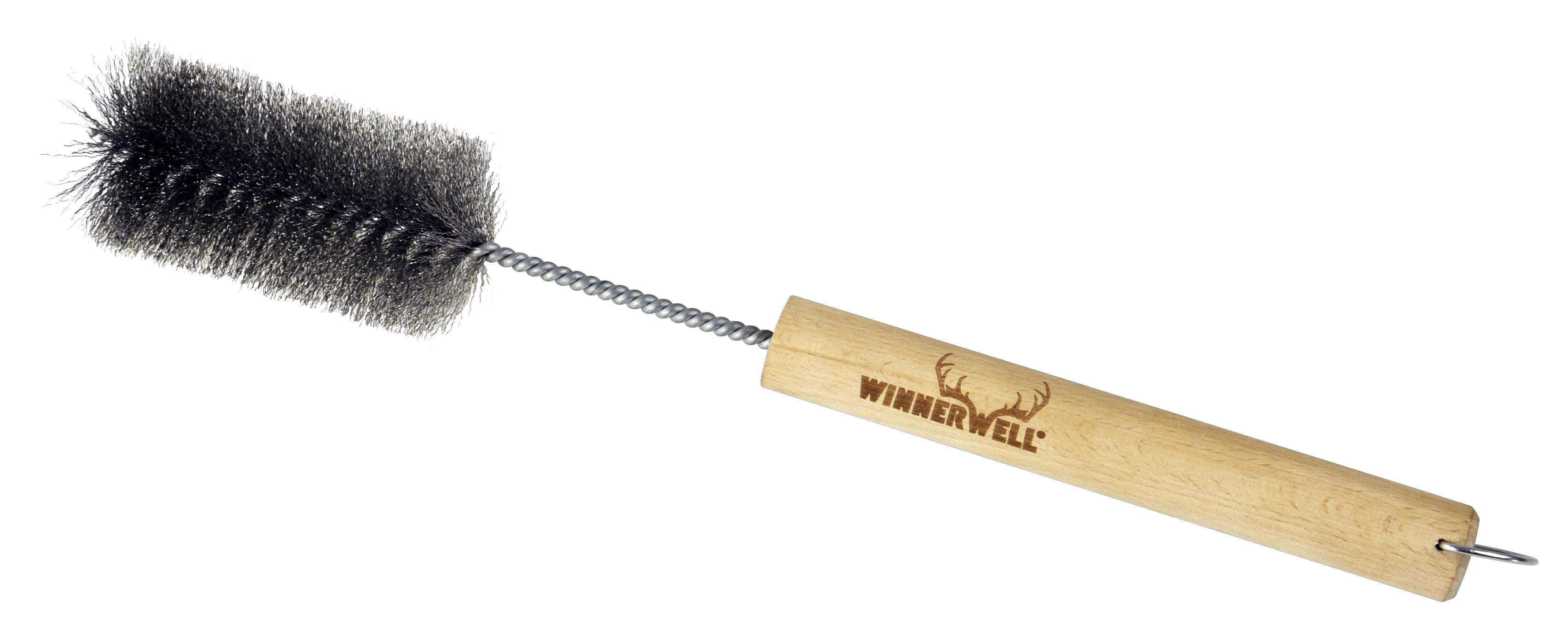 Winnerwell Woodlander L Kamin Esker Outfitters